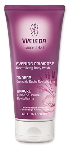 Image of Evening Primrose Revitalizing Body Wash