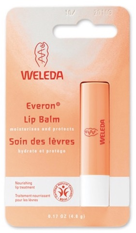 Image of Everon Lip Balm