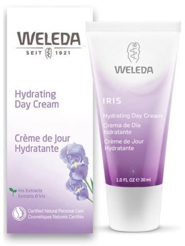 Image of Iris Hydrating Day Cream