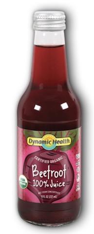 Image of Beetroot Liquid Organic