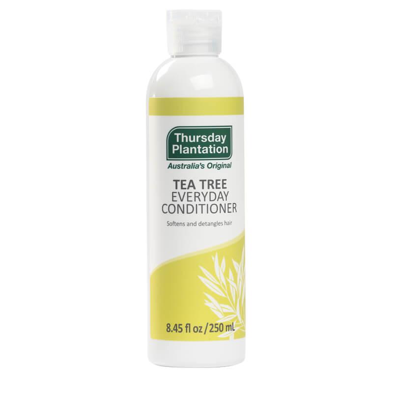 Image of Tea Tree Everyday Conditioner