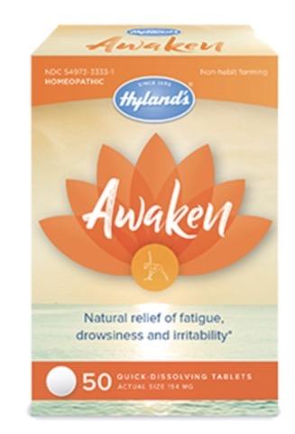 Image of Awaken Tablet