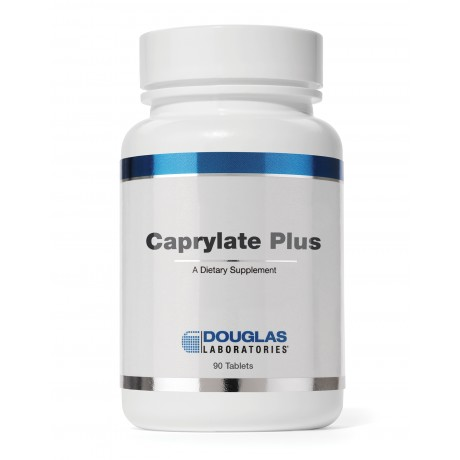 Image of Caprylate Plus