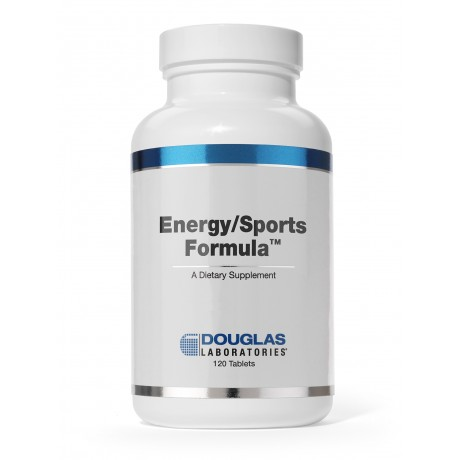 Image of Energy/Sports Formula