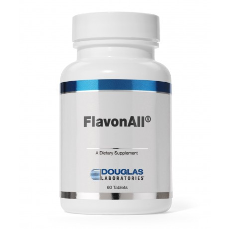 Image of FlavonAll