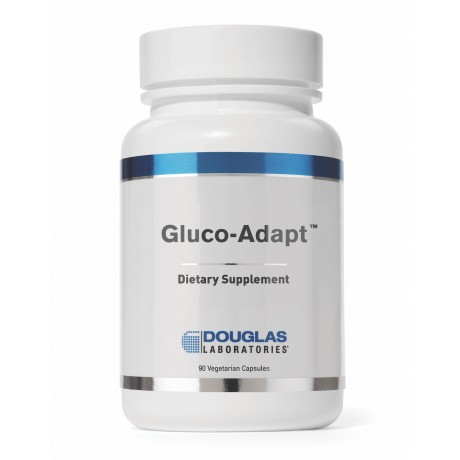 Image of Gluco-Adapt (Formerly Gluco-Mend)