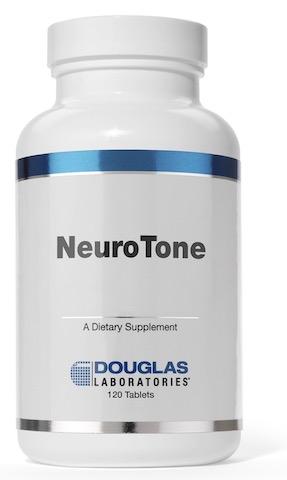 Image of NeuroTone
