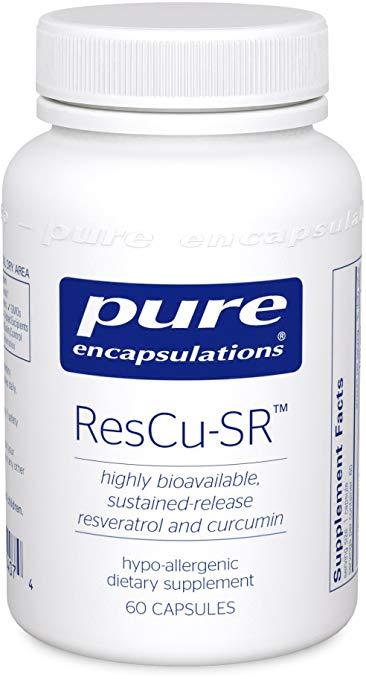 Image of ResCu-SR