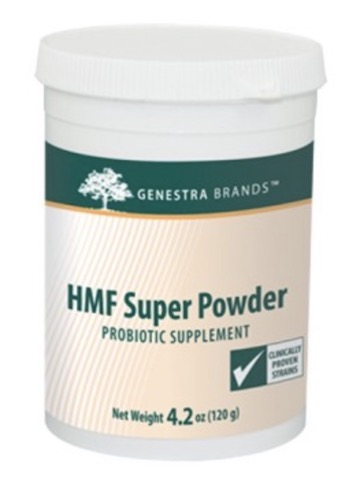 Image of HMF Super Powder (Probiotic Supplement)