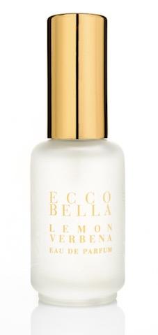 Image of Eau De Parfum Lemon Verbena