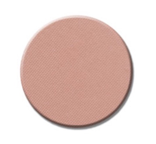 Image of FlowerColor Blush Earthy Rose