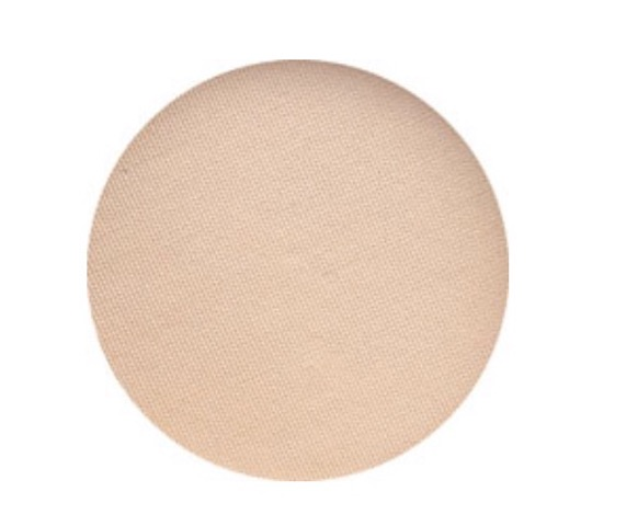 Image of FlowerColor Face Powder Light
