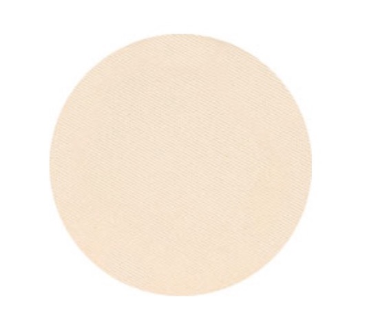 Image of FlowerColor Face Powder Pale