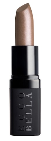 Image of FlowerColor Lipstick Almond
