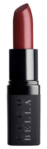 Image of FlowerColor Lipstick REDvelation