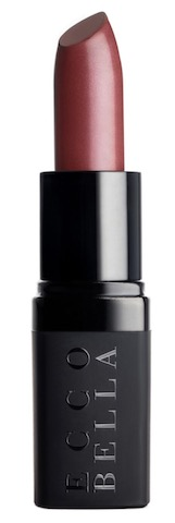 Image of FlowerColor Lipstick Rosewood