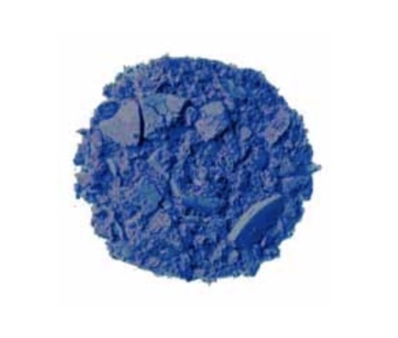Image of FlowerColor Eyeliner Powder (1/2 pan) Mystic