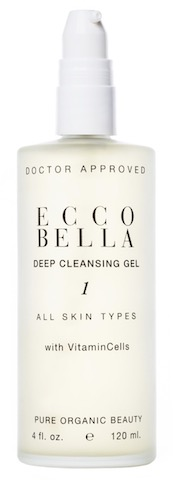 Image of MD Formulated 1 Deep Cleansing Gel (All Skin Types)