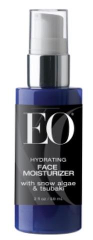 Image of Ageless Skin Care Hydrating Face Moisturizer