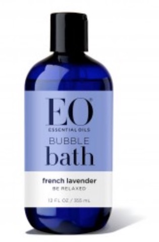 Image of Bubble Bath French Lavender (Serenity)