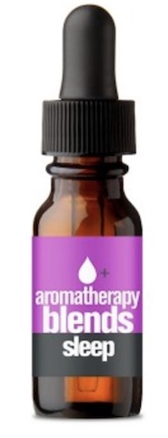 Image of Everyone Essential Oil Aromatherapy Blends Sleep
