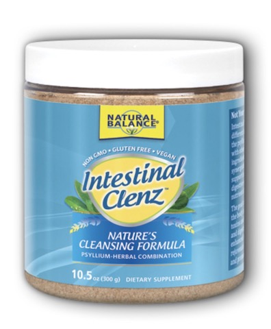Image of Intestinal Clenz Powder (formerly Perfect 7)
