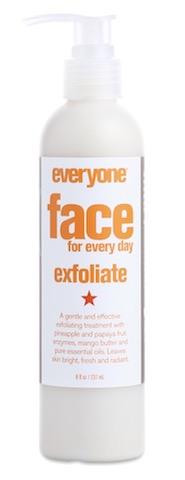 Image of Everyone Skincare Face Exfoliate