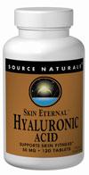 Image of Skin Eternal Hyaluronic Acid 50 mg