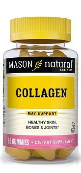 Image of Collagen Gummy