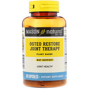 Image of Osteo Restore Joint Therapy