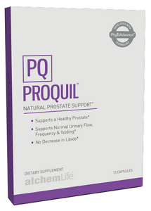 Image of Proquil
