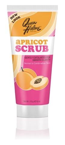 Image of Scrub Apricot