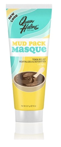 Image of Masque Mud Pack