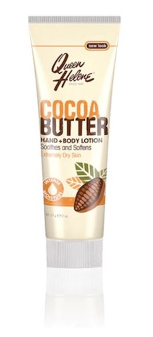 Image of Hand & Body Lotion Cocoa Butter