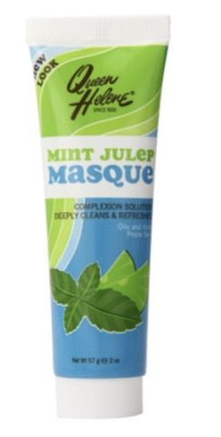 Image of Masque Mint Julep