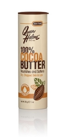 Image of Cocoa Butter Stick