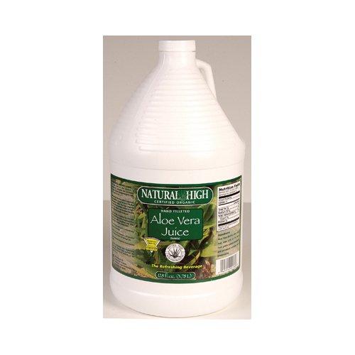 Image of Aloe Vera Juice