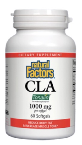 Image of CLA Tonalin 1000 mg