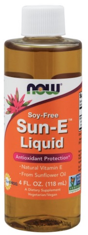Image of Sun-E Liquid