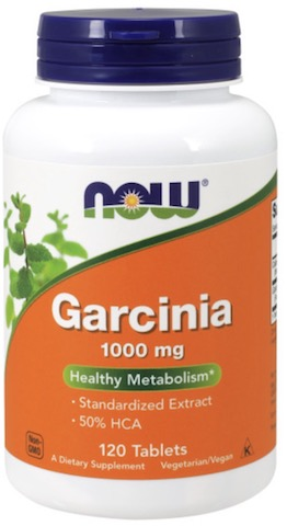Image of Garcinia 1000 mg