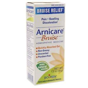 Image of Arnicare Bruise Gel