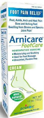 Image of Arnicare FootCare