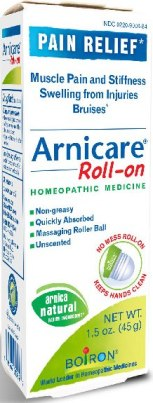 Image of Arnicare Roll-On