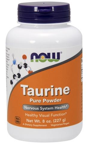 Image of Taurine Powder