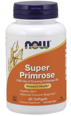 Image of Super Primrose 1300 mg