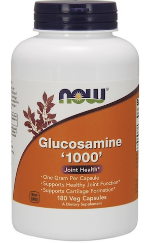 Image of Glucosamine 1000 mg