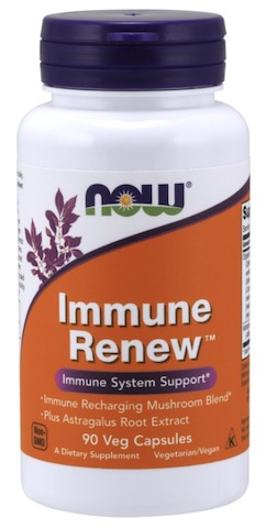 Image of Immune Renew