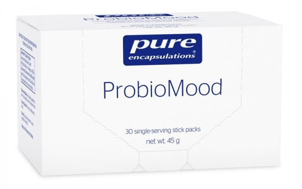 Image of ProbioMood
