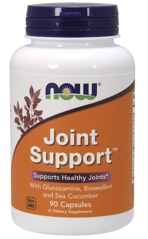 Image of Joint Support