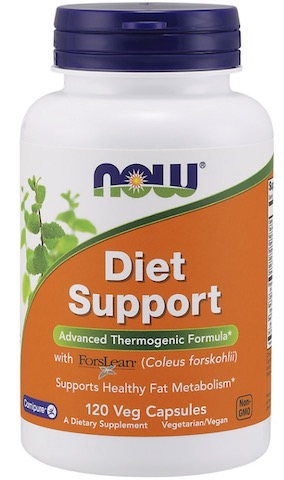Image of Diet Support